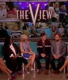 TheView_0042.jpg