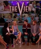 TheView_0059.jpg