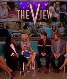 TheView_0061.jpg