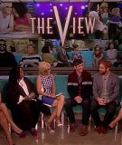 TheView_0114.jpg