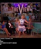 TheView_0122.jpg