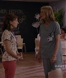 3x03_Parental_Guidance_Required_0097.jpg